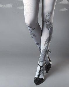 #shoes #metallic