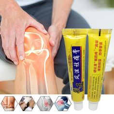 Tibet Analgesic Cream Treat Rheumatoid Arthritis joint Pain Back Pain Relief Analgesic Balm Ointment Herbal Cream Plaster Pain Relief Patches, Back Pain Relief, Arthritis Relief, Rheumatoid Arthritis, Cervical Pain, Soft Tissue Injury, Lumbar Pain, Looks Dark, Back Pain