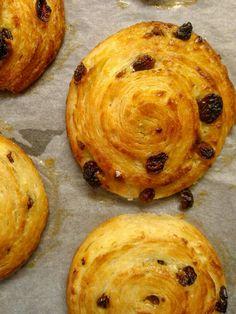 Muffin, Pie, Boutique, Breakfast, Desserts, Food, Greedy People, Torte, Morning Coffee