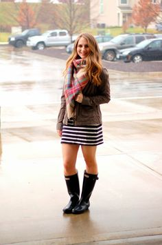 a memory of us. | life + style blog: the blanket scarf ENDS 11/27