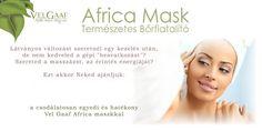 f3a5c0887d1a A(z) kozmetika nevű tábla 67 legjobb képe | Health, Health, wellness ...