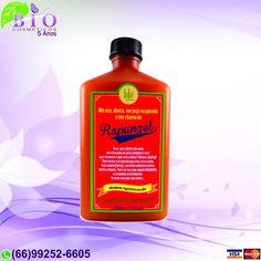 Bio Cosmeticos - Shampoo Rapunzel - Lola Cosmetics http://www.biocosmeticosmt.com.br/product/287602/shampoo-rapunzel-lola-cosmetics