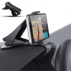 Mobile Phone Holders & Stands Universal Desk Holder Folder Simple Candy Color Mobile Phone Holder Tablet Stand Mount Support For Iphone Samsung Huawei
