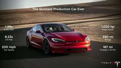 Tesla S, Audi, Porsche Taycan, Car Delivery, Roll Cage, Automotive News, Automobile Industry, Dominatrix
