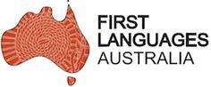 FLA Logo 300x
