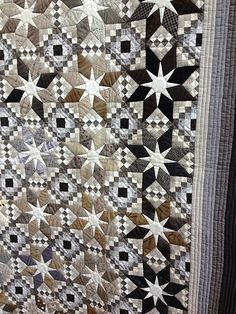 Traditional Quilt Category | Flickr - Photo Sharing!