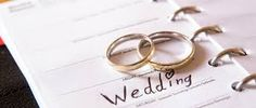 25k for your Wedding Day? No Way! Did you know that most weddings these days typically cost $25,000? Well, if you are trying to stay under your budget,  this week's guest blogger Liza Coopersmith, offers great ways to stay on track while planning your wedding so that you can have the wedding of your dreams without exceeding your budget. Enjoy! The average...Read More