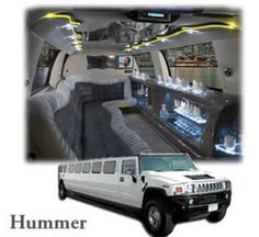 The Super Stretch is generally used for events such as: bachelor or bachelorette parties, weddings, proms or dances, a group night out. Hummer Limo, South Pa, Ways To Travel, Greek Life, College Life, Naples, Special Events, Transportation, Ocean