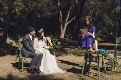 Inma y Andeka , bonita boda en Febrero #boda #masia #maresme #barcelona #weddings