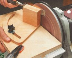 Wood G.Art / Резьба по дереву