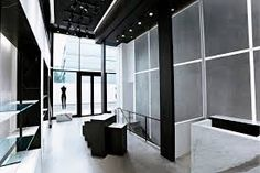 Astonishing Interior Design ideas for your Project. See more inspiration here. ♥ #interiordesignhome #homedesign #interiordesigner
