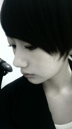 極端だなぁまったく。の画像   波瑠オフィシャルブログ「Haru's official blog」Po…
