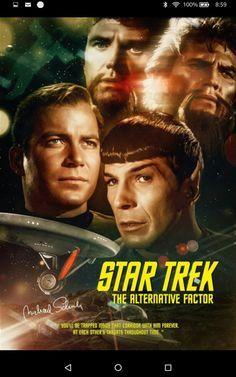 Star Trek Ring, Star Trek Show, Star Trek Tv, Star Wars, Star Trek Books, Star Trek Characters, Star Trek Original Series, Star Trek Series, Tv Series