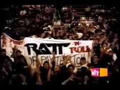 VH1  Ratt  Behind The Music
