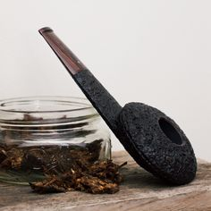 Enjoy 20% off any five Dunhill tins plus fresh pipes from Benni Jorgensen Il Duca and Michael Parks. http://smokingpip.es/2dVdTyZ
