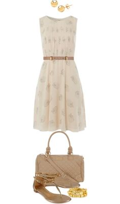 """Simplicity Outfit"" by angela-windsor on Polyvore"