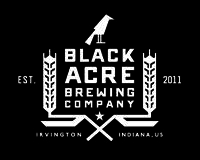 Black Acre Brewing Co.