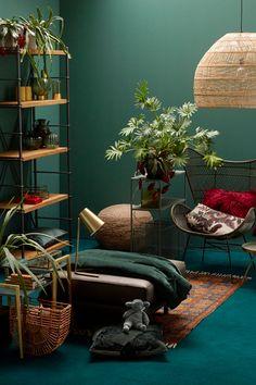 living room home decor you will definitely want to try 12 < Home Design Ideas Home Decor Inspiration, House Design, Interior, Rooms Home Decor, Bedroom Design, Home Decor, Living Room Interior, House Interior, Interior Design
