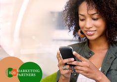 Media Marketing, Social Media, Social Networks, Social Media Tips