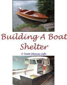 canoe boat house plans - boat building classes maryland.rc boat stand plans plans center steering console boat boat building apprenticeship portsmouth 9046458015 #canoeaccessories