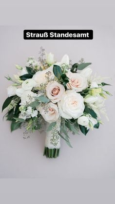 Floral Wedding, Wedding Bouquets, Wedding Flowers, Dream Wedding, Wedding Dreams, Wedding Stuff, Hand Bouquet, Deco, Dahlia