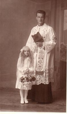 Begleiten Sie den Seligsprechungs-Prozess von Pater Franz Reinisch SAC