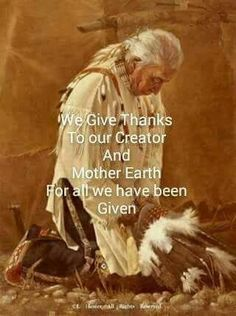 Discover recipes, home ideas, style inspiration and other ideas to try. Native American Prayers, Native American Spirituality, Native American Cherokee, Native American Wisdom, Native American History, American Indians, American Symbols, American Indian Quotes, Native American Pictures