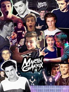 Love this! - Martin garrix