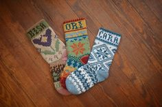Crochet (not knit!) stockings done with waistcoat stitch  https://www.reddit.com/r/crochet/comments/3txwkn/not_knooking_not_tunisian_this_is_just_waistcoat/