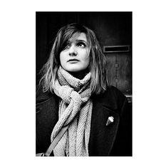#love #mylove @victoireminou #portrait #darling #girl #winter #canonae1 #analog #ishootfilm #filmisnotdead #beliveinfilm #filmphotography #argentique #canon #ilford #LaRochelle #35mm #liveauthentic @tendre_cactus