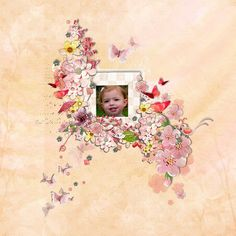Summer Fruits by Happy Scrap Art at Digiscrap Photo adpk  http://winkel.digiscrap.nl/Happy-Scrap-Arts/