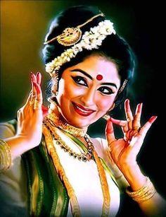 Indian Women Painting, Indian Art Paintings, Dancing Drawings, Art Drawings Sketches, Dance Art, Jazz Dance, Latin Dance, Dance Paintings, Oil Paintings