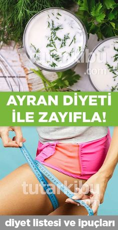 Rápido emagrecimento com dieta Ayran Diyet Listeleri Z… - Diet And Nutrition Fitness Motivation Quotes, Diet Motivation, Fitness Goals, Health Fitness, Training Fitness, 3 Pounds, Losing 10 Pounds, Fitness Transformation, Fitness Inspiration