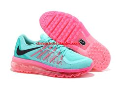 nike air max 2015 online shopping