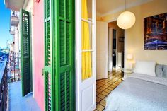 Check out this awesome listing on Airbnb: Barcelona apartment 3 rooms 2 baths - Apartments for Rent in Barcelona