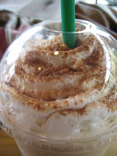 how to make mcdonalds vanilla chai frappe