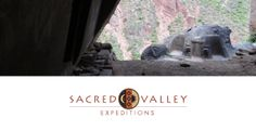Naupa Iglesia and Sacred Valley Expeditions