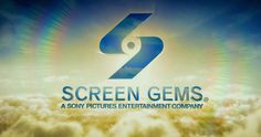 Screen Gems Columbia Pictures, Sony, Cinema, Letters, Inspirational, My Love, Logos, Movies, Logo