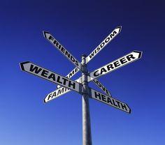Quantity-Surveyor-career-goals