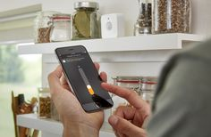 5 Things Every Smart Home Owner Should Have