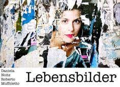 Buy Lebensbilder by Daniela Noitz, Roberto Muffoletto and Read this Book on Kobo's Free Apps. Discover Kobo's Vast Collection of Ebooks and Audiobooks Today - Over 4 Million Titles! Free Apps, Audiobooks, This Book, Ebooks, Collection, Products, Short Stories, Longing For You, Songs