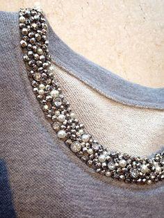 jewel chenges