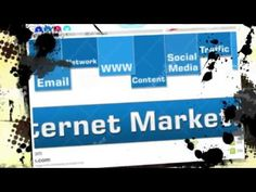 Best SEO Company In Bangalore   SEO Services In Bangalore