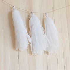 5-Boda-Fiesta-Decoracion-Papel-Tissue-Borlas-Guirnaldas-bunting-ballroom-Borlas
