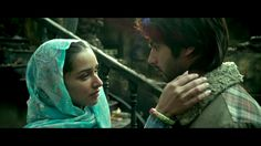 India's Haider might not screen in Pakistan