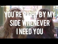 Sabrina Carpenter- Seamless - I have listened to this song a billion times!!!!!! It NEVER gets old!!!!!