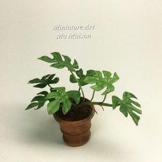 Miniature Art-Ma Maison-ブログ