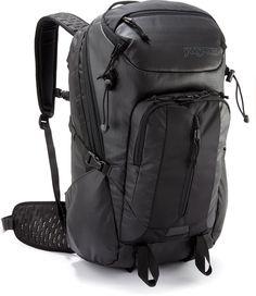 af0fa2d415ec JanSport Onyx 34 Travel Pack - REI.com Backpack Straps