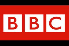 The BBC has been a pillar of British entertainment for many years, but it's now also known across the world as a leading online news source. The Register took a deep look into how BBC News was. Scandal, Academia Online, Gill Sans, Bbc Tv, Bbc News, New York Times, Britain, Writer, The Unit
