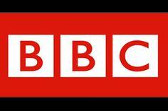 Γράφει το BBC